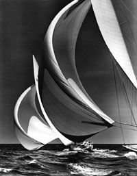 Photo Show 34 & Art of the Boat: Photographs from the Mystic Seaport Rosenfeld Collection | Mystic Arts Center | Creativity, Culture, Community