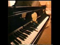 Mr. Sheen ad (Australia 1980's)