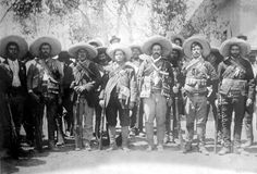 Pancho Villa Attacks Columbus , by Jesse Wolf Hardin
