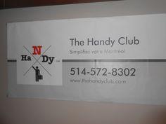 Bienvenue au Handy Club Club, Home Decor, Welcome, Homemade Home Decor, Interior Design, Home Interiors, Decoration Home, Home Decoration, Home Improvement