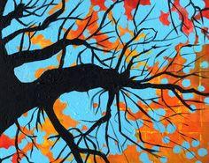 Abstract_Tree_by_Angela_Vandenbogaard