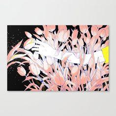 7 Best Zen Practice Ideas Images Wall Mural Mural Art Murals