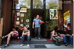 Universitarios que trabajan donde no deberían - http://www.leanoticias.com/2013/01/17/universitarios-que-trabajan-donde-no-deberian/