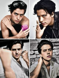Cole sprouse dylan and cole, dylan o'brien, cole sprouse wallpaper, cole Cole Sprouse Abs, Dylan Sprouse, Teen Vogue, Kendall Jenne, Cole Sprouse Aesthetic, Cole Sprouse Wallpaper, Cole Spouse, Zack Y Cody, Cole Sprouse Jughead
