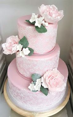 Decorated Cakes, Cake Decorating, Wedding Cakes, Cookies, Desserts, Food, Wedding Gown Cakes, Crack Crackers, Tailgate Desserts