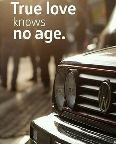Golf Tips For Beginners Driving Corrado Volkswagen, Jetta Vw, Volkswagen Golf Gti, Vw Touran, Post Bac, Vw Golf Tdi, Combi Wv, Vw Cars, Automotive Photography