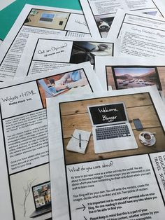 Want to get your high school ELA students started with an empowering writing project? Try student blogging, and watch your engagement skyrocket as students pursue their own passions. Use it as a stand-alone unit or as 20% time. Get tons of ideas for using blogs in your class in this post and podcast from Spark Creativity.