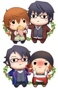 Love K, Cute Love, I Love Anime, Kawaii Anime, Youtubers, Sonic The Hedgehog, Projects, Manga, Game