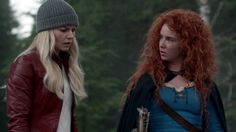 5.21 Last Rites - Once Upon a Time S05E21 1080p 0536 - Once Upon a Time High Quality Screencaps Gallery