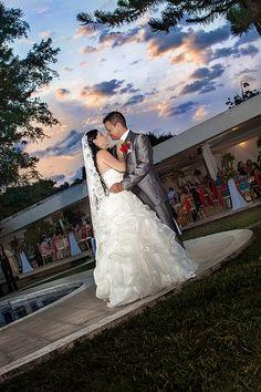 Fotografos de bodas en cali, bodas colombia, matrimonios en bogota, bodas cali, matrimonios campestres, rocha fotografia 2
