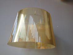 Tweedehands Design Lampen : Besten webshop lampen lightning bilder auf blitze