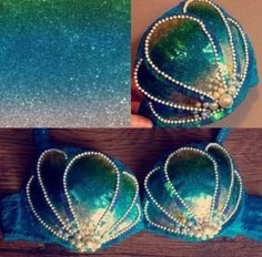 festival-carnival-rave-dance-mermaid-bra