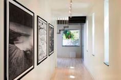 Κάντε το διάδρομο του σπιτιού σας να φαίνεται μεγαλύτερος Με μικρά tips.