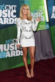 "Carrie Underwood makes history at the  CMT Awards. Carrie won three awards including,  video of the year for ""Something In the Water,"".  Carrie currently has 13 CMT Music Awards, which means she now holds more awards than any other artist in the show's history. #lifestyle #entertainment #entertainmentNews #trending #CMT #mydubai #dubai  #awards  #hollywood #socialmedia #socialmediamarketing  #socialmediaconsulting  #mydubai #dubai #expo2020 #onlinemarketing #digitalmarketing #celebrities…"