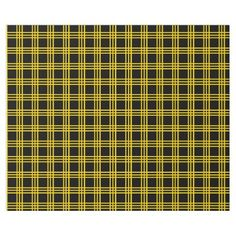 Art Deco / Retro Vintage Geometric Pattern Wrapping Paper - pattern sample design template diy cyo customize