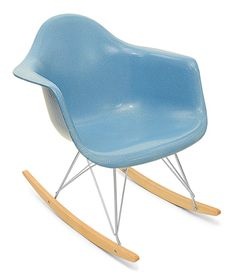 http://modernica.net/rocker-arm-shell.html