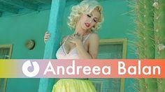 RotonMusicTV - YouTube Alexandra Stan, Music Tv, You Are Awesome, Romania, Videos, Youtube, Songs, Video Clip