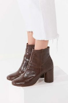 Update your footwear this year with the best affordable ankle boots that only look expensive. Shop our picks inside.