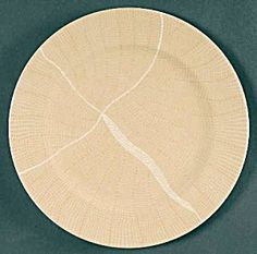 Home Trends JAZZ Dinner Plates | Dinnerware Replacements | Pinterest ...