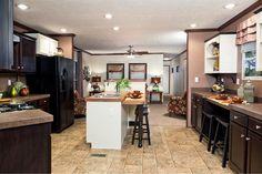 Walnut Grove • 37WAL16763DH • 1190 sq.ft • 3 Beds • 2 Baths • $41,000 - $63,000