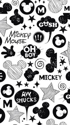 Mickey mouse wallpaper for phone - sf wallpaper Mickey Mouse Phone, Cute Mickey Mouse, Disney Mickey, Disney Art, Mickey Mouse Tumblr, Wallpaper Do Mickey Mouse, Wallpaper Iphone Disney, Cute Iphone Wallpaper Tumblr, Cute Disney Wallpaper