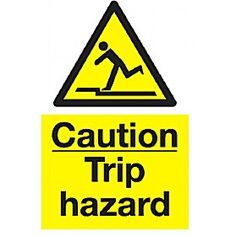Sign Hazard Warning clip art Must Memorize Pinterest