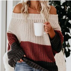 Ladies Autumn Winter Soft Warm Cosy Knitwear Everyday Casual Long Sleeve Knitted Chunky Cable Cardigans with Pockets Roman Originals Womens Chenille Long Sleeve Cardigan