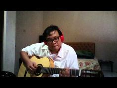 Just the two us - Guitar (Cover) - YouTube