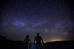 stars and couple tumblr - Google'da Ara