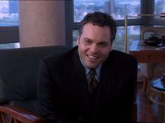 Detective Robert Goren. #lawandorder #criminalintent