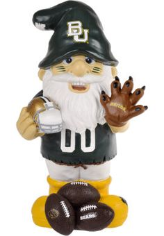 Product: Baylor University Gnome