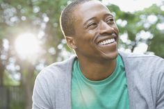 Make the best health decisions by reading 8 Things to Know About IBS at Healthgrades, America's leading resource for finding Healthcare providers. Mindfulness App, Thought Experiment, Smiling Man, Meaningful Life, Self Awareness, Wellness Fitness, Ways Of Seeing, Happy People