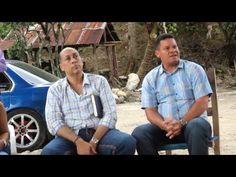 Senador Luis René Canaán Dice Los Trabajos En Blanquito Inician En 15 Días