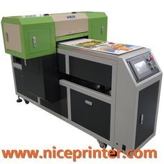 25edfc9d0 China UV LED Flatbed printer for sale · Vinyl Printer, Printer Types,  Inkjet Printer, Label Printing Machine, A1 Size,