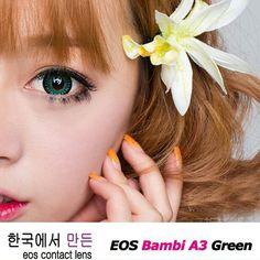 EOs bambi A3
