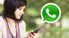 WhatsApp Divorces Blackberry OS and Many Others in December 2016   WhatsApp ends supporting Blackberry OS  WhatsApp not only ends support for Blackberry OS but many others  WhatsApp owned by Facebook has declared its end of support for a few operating systems. These operating systems include Blackberry Nokia Symbian S60 and Windows Phone 7.1. The company says it will impact only a handful of smartphone users. It estimates there are very few smartphone users who are having devices working on…