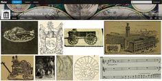 Kalev Leetaru a décidé d'uploader sur Flickr une partie de notre patrimoine commun .Il s'est en effet attelé à une tâche titanesque, numériser et taguer 12 millions d'images historiques libres de droits. Les photos sont disponibles sur le compte Internet Archive Book Image.
