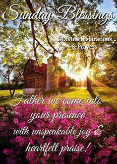 Happy Sunday Images, Happy Sunday Morning, Happy Sunday Quotes, Blessed Sunday, Good Morning Greetings, Morning Quotes, Days Of Week, Praise God, Color Street