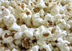 truffle-oil-popcorn