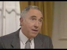 Yes, Prime Minister - You lied - The Tangled Web - Sir Humphrey speaks!