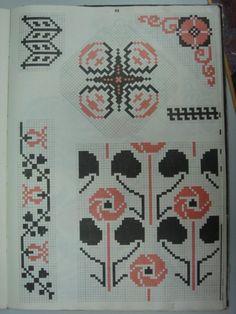 VB045 Cross Stitch Patterns, Toyota, Kids Rugs, Home Decor, Cross Stitch, Kitchens, Dots, Embroidery