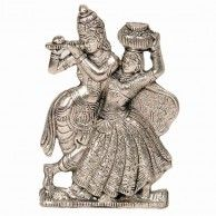 Decorative Gifts for diwali Online