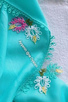 Making a Great Needle Carving on Flat Writing - Needle Tatting, Needle Lace, Knitted Poncho, Knitted Shawls, Knit Shoes, Crewel Embroidery, Knitting Socks, Needlework, Elsa