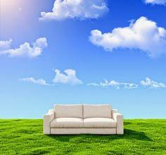 6 maneras de mantener limpio el lugar & el aire que respira: toma nota aquí