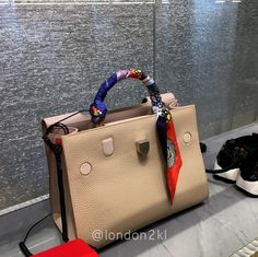 Medium Diorever Bag from Dior.jpg ❤❤❤ it? Order now. Once it's gone, it's gone! Just WhatsApp me +44 7535 715 239, Erwan.  Click my account name for other great items. #l2klDior #l2klDior #l2klDior