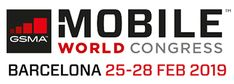 Mobile World Congress – Comeback Kids Nokia And Blackberry To Be In The Forefront