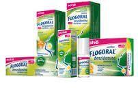 Flogoral Para Que Serve e Indicação  flogoral Medicamento Anti-inflamatório para Garganta. É Um Medicamento indicado para tratamento de processos inflamatórios da garganta e boca,  ele age como um anti-inflamatório, anestésico e analgésico bucal, seu princípio ativo, a benzidamina, tem o efeito nas células com processo inflamatório, ajudando a curar a inflamação.  Princípios Ativos: Cloridrato de Benzidamina Dores de Garganta e Irritação Dores na Boca Inflamações Estomatites Mucosites Além…