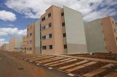 Mais 1.771 pessoas são credenciadas para o programa Morar Bem - http://noticiasembrasilia.com.br/noticias-distrito-federal-cidade-brasilia/2014/08/07/mais-1-771-pessoas-sao-credenciadas-para-o-programa-morar-bem/