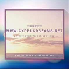 #cyprusdreams #website #newlook #newlookwebsite #updatedwebsite #takealook #tookforever #cyprusweddings #weddings #cyprusparties #party #cyprusanniversary #anniversary #cypruschristening  #christening #cyprusdreamwedding #dreamday #cyprusevents #events #websitedesign #lovelights #vintagelights #weddinglights #heartarch #illuminatedheartarch #weddingarch #cloudmaker #dancefloor #leddancefloor #starlitdancefloor