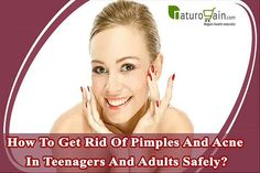 You can find more how to get rid of pimples at http://www.naturogain.com/product/natural-pimple-treatments/ Dear friend, in this video we are going to discuss about the how to get rid of pimples. Golden Glow capsule is one of the best remedies to get rid of pimples and acne. If you liked this video, then please subscribe to our YouTube Channel to get updates of other useful health video tutorials. You can also find us on Facebook, Twitter and Google+. Google…